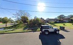 399 Old Windsor Rd, Winston Hills NSW