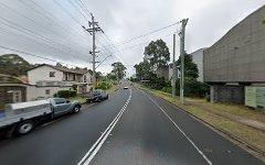 16 Bellotti Aveneu, Winston Hills NSW