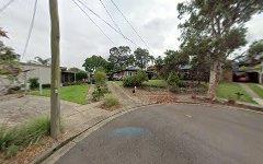 30 Carmel Place, Winston Hills NSW