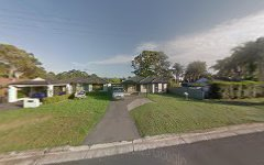 49 Loftus Street, Regentville NSW