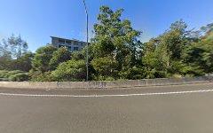 710/3 Alma Road, Macquarie Park NSW