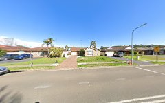 131A Sunflower Drive, Claremont Meadows NSW