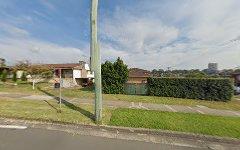 5 Lismore Street, Blacktown NSW