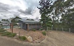 12/16 Buckleys Road, Winston Hills NSW