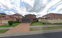8 Caladenia Street, Rooty Hill NSW