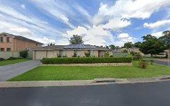 3 Caladenia Street, Rooty Hill NSW