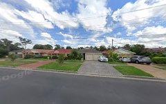 56 Willis Street, Rooty Hill NSW