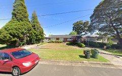 13 Weemala Street, Winston Hills NSW