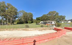 270-274 Caddens Road, Claremont Meadows NSW