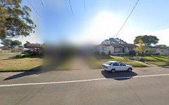 257 Desborough Road, Colyton NSW