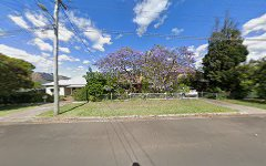 5 Third Ave, Epping NSW