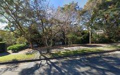 407/2-8 Burleigh Street, Lindfield NSW