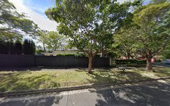46 Roseville Ave, Roseville NSW
