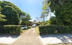 51 Arcadian Cct, Carlingford NSW