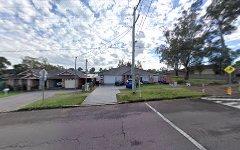 1B Carrington Street, St Marys NSW