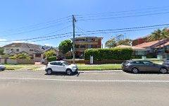 10/117 Crown Road, Queenscliff NSW