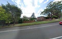 3/193-195 North Rocks Road, North Rocks NSW