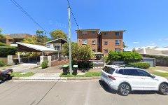 100 Crown Road, Queenscliff NSW