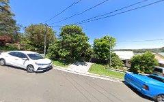 5/30 Dalley Street, Queenscliff NSW