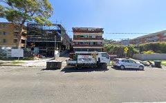 7/3 Dalley Street, Queenscliff NSW