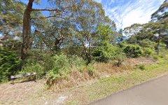 126 Fiddens Wharf Road, Killara NSW