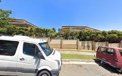 101/168 Queenscliff Road, Queenscliff NSW