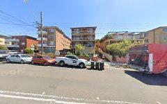 7/95 Queenscliff Road, Queenscliff NSW