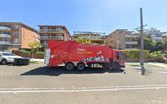 3/93 Queenscliff Road, Queenscliff NSW