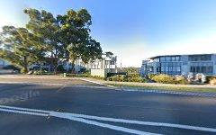 3/86 Mobbs Lane, Eastwood NSW