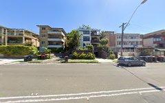 7/89 Queenscliff Road, Queenscliff NSW