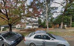 142 Boundary Street, Roseville NSW