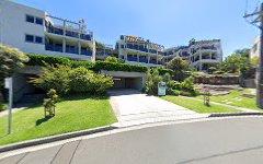 10/63-67 Pavilion Street, Queenscliff NSW