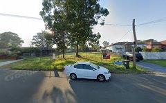 55 Dora Street, Blacktown NSW