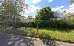 18 Betty Avenue, Winston Hills NSW