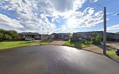 6 Witley Close, St Marys NSW