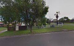 17A DOLLIN STREET, Colyton NSW