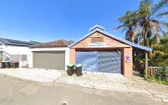 Upper 26 Greycliffe Street, Queenscliff NSW