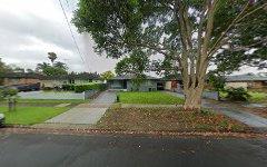 37 Chircan Street, Winston Hills NSW