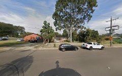 27 Keyworth Drive, Blacktown NSW