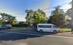 4 Best Road, Seven Hills NSW