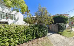 2/34 Pacific Street, Manly NSW