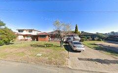 25 Roper Road, Colyton NSW