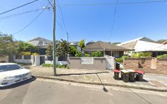 49a Golf Parade, Manly NSW