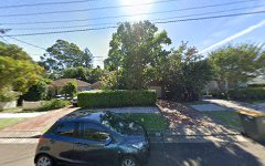 27a Beswick Avenue, North Ryde NSW