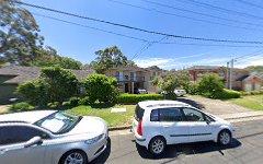 2/9 Beverley Crescent, Marsfield NSW