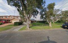 5 Tiber Street, Seven Hills NSW