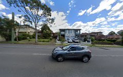 39A Terry Road, Eastwood NSW