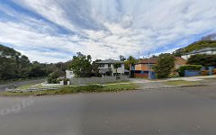 100 West Street, Balgowlah NSW