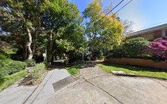 10 Hotham Street, Chatswood NSW