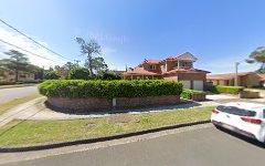 130 Bettington Road, Oatlands NSW